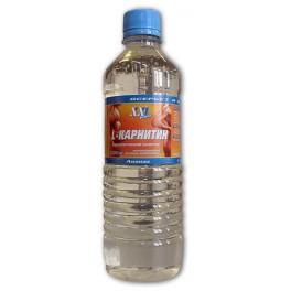 XXL L-Carnitine 1200 500 мл